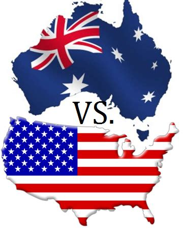 Who and what is an American? Essay Example for Free